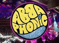 Abbaphonic at The Royal Albert Hall