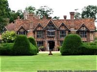 Dorney Court & The Savill Garden