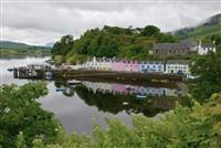 Scotland Coast-to-Coast