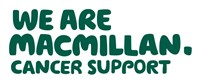 Macmillan Fundraising Lunch 2020  Coach 1