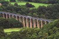 Scenic Shropshire