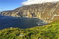Sligo and The Wild Atlantic Way