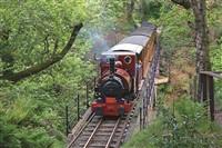 Wales on Rails