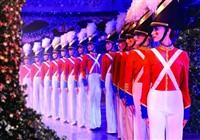 The Thursford Christmas Spectacular (Tour A)