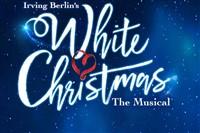 White Christmas at Woking